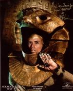 Lord Apophis