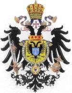 zogean_king