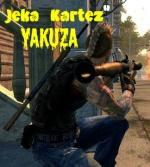 Jeka_Kartez