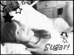 !sugar!