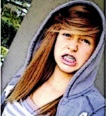 Natalie14