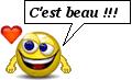 Manuels constructeurs à gogo ... + super qualité de scan texte et photos 638739519