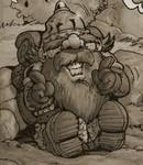 Viking Belge