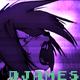 DJames