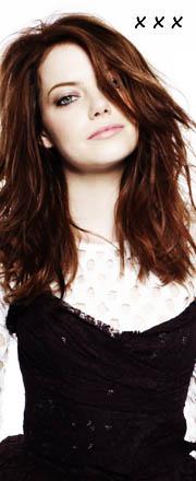 Molly Weasley II