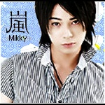 mikky