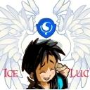 Ice-Luc
