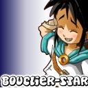 Bouclier-Star