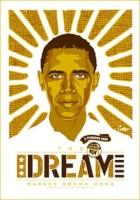 Obama Rulz
