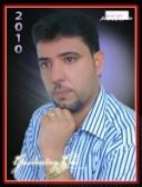 علاء المياحي
