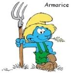 Armarice