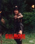 Gulmore