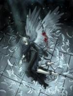 Archangel45