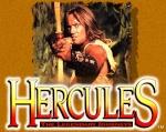 Hercule53