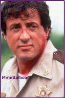 MmeBalboa