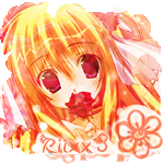 riixx3