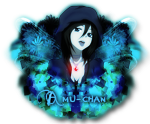 Amu-chan
