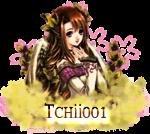 Tchii001