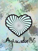 aniacadu86