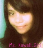 Ms.Kawaii_Laine
