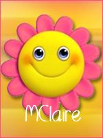 mclaire