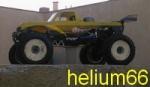 helium66