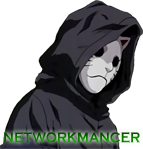 networkmancer