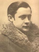 Álvaro Querganza