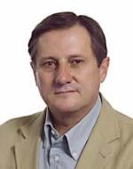 Pablo Anguita