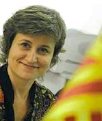 Elisenda Ferrer