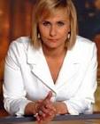 Marta Terribas
