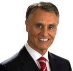 Paco Giménez