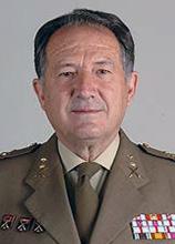José de la Hoz Rubio