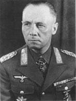 Manuel Rommel