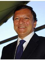 Carlo Salinas