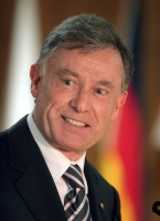 Guillermo Köhler
