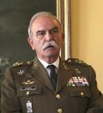 Juan Marquez