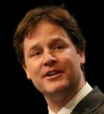 Antonio Clegg