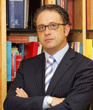Manuel Madariaga