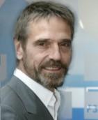 Diego Medina Guzman