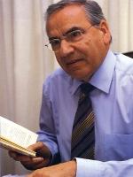Juan Sisgueda
