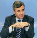 Carlos Acebes jr