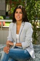 Clara Soto