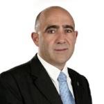Amador Baena