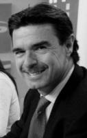 Gabriel Castellano