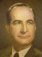 Jose Figueras Gonzalo
