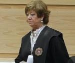 María Cristina de Laínez