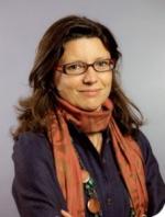 Dolores Riveira