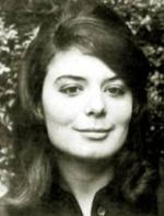 Maria Allende