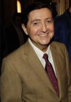 Gonzalo Oyarzabal